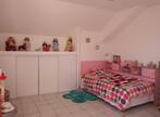 Vente Maison 8 pièces 210m² 8 KM EGREVILLE - Photo 15