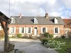 Sale House 215m² Montreuil (62170) - Photo 2