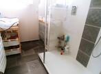 Location Maison 4 pièces 90m² Vendin-le-Vieil (62880) - Photo 5