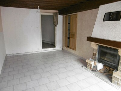 Vente Maison 5 pièces 100m² Billom (63160) - Photo 2