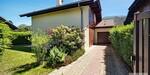 Vente Maison 4 pièces 89m² Gaillard (74240) - Photo 3