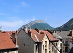Vente Appartement 4 pièces 130m² Grenoble (38000) - Photo 19