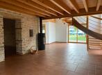 Location Maison 6 pièces 111m² Saint-Sulpice (70110) - Photo 20