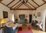 Sale House 6 rooms 80m² Brimeux (62170) - Photo 15