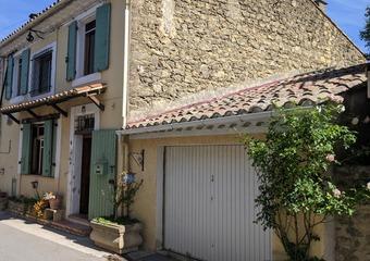 Sale House 8 rooms 127m² Lauris (84360) - Photo 1