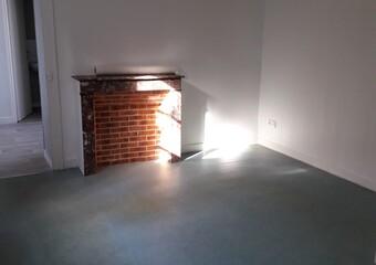 Location Appartement 2 pièces 32m² Laval (53000) - Photo 1