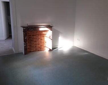 Location Appartement 2 pièces 32m² Laval (53000) - photo