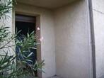 Location Maison 5 pièces 120m² Montélimar (26200) - Photo 8