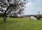 Vente Terrain 1 480m² Saint-Maurice-de-Rotherens (73240) - Photo 6