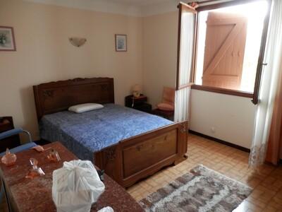 Vente Maison 5 pièces 109m² Vieux-Boucau - Photo 7