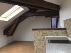 Location Appartement 1 pièce 40m² Brignoud (38190) - Photo 5