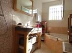 Vente Maison 4 pièces 98m² Arvert (17530) - Photo 4