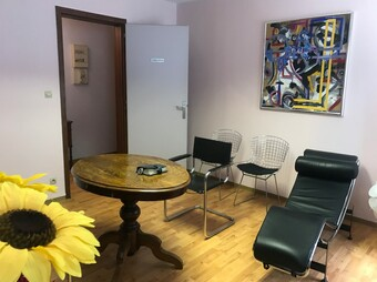 Vente Appartement 2 pièces 40m² Huningue (68330) - photo