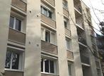 Location Appartement 4 pièces 71m² Collonges-sous-Salève (74160) - Photo 8