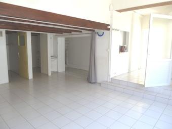 Location Local commercial 3 pièces 68m² Saint-Laurent-de-la-Salanque (66250)