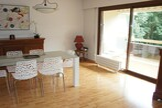 Sale Apartment 4 rooms 107m² Saint-Égrève (38120) - Photo 27