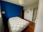 Location Appartement 3 pièces 55m² Saint-Martin-d'Hères (38400) - Photo 7