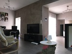 Vente Maison 5 pièces 122m² Poleymieux-au-Mont-d'Or (69250) - Photo 13