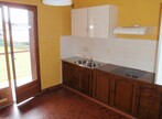 Vente Appartement 3 pièces 67m² Rumilly (74150) - Photo 1
