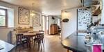 Vente Maison 6 pièces 207m² Lucinges (74380) - Photo 4