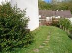 Vente Maison 5 pièces 99m² Argenton-sur-Creuse (36200) - Photo 14
