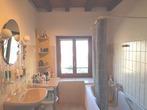 Vente Appartement 5 pièces 106m² Mulhouse (68100) - Photo 10
