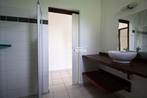 Vente Appartement 2 pièces 34m² Remire-Montjoly (97354) - Photo 9