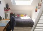 Vente Maison 7 pièces 260m² Bourgoin-Jallieu (38300) - Photo 13