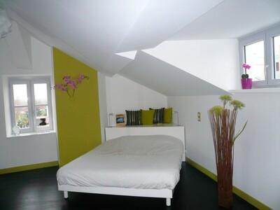 Location Appartement 6 pièces 270m² Dax (40100) - Photo 14