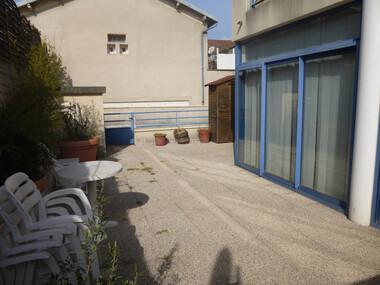 Vente Appartement 3 pièces 71m² Montélimar (26200) - photo
