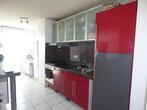 Sale Apartment 3 rooms 71m² Grenoble (38100) - Photo 6