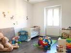 Vente Appartement 3 pièces 92m² Les Abrets (38490) - Photo 5