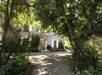 Location Maison 6 pièces 235m² Saint-Nazaire-les-Eymes (38330) - Photo 1
