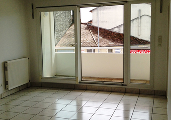 Renting Apartment 3 rooms 66m² Agen (47000) - Photo 1