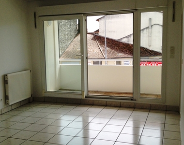 Location Appartement 3 pièces 66m² Agen (47000) - photo