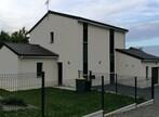 Vente Maison 6 pièces 127m² Creuzier-le-Vieux (03300) - Photo 2