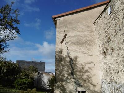 Vente Maison Saint-Julien-de-Coppel (63160) - Photo 16