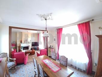 Vente Maison 8 pièces 180m² Fampoux (62118) - Photo 1