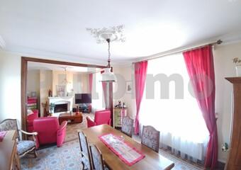 Vente Maison 8 pièces 180m² Fampoux (62118) - photo