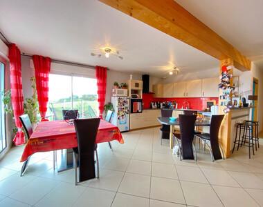 Sale House 6 rooms 140m² Arpenans (70200) - photo