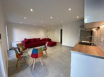 Location Appartement 3 pièces 70m² Annemasse (74100) - Photo 11