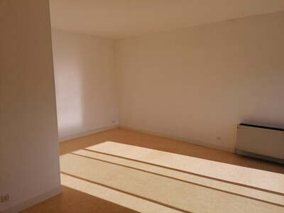 Location Appartement 1 pièce 32m² Dax (40100) - Photo 1