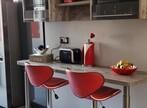 Vente Appartement 4 pièces 73m² Le Havre (76600) - Photo 3