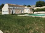 Sale House 6 rooms 120m² Aigremont (30350) - Photo 8