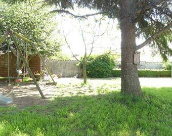 Vente Maison 4 pièces 144m² Puilboreau (17138) - Photo 1