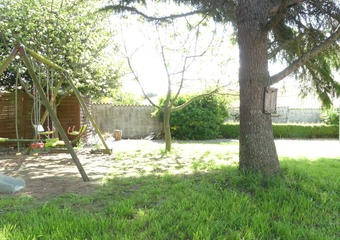 Vente Maison 4 pièces 144m² Puilboreau (17138) - photo