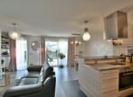 Vente Appartement 3 pièces 65m² Anthy-sur-Léman (74200) - Photo 5