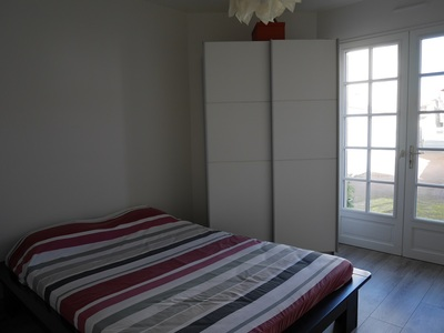 Vente Maison 4 pièces 92m² Capbreton (40130) - Photo 8