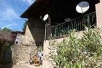 Vente Maison 4 pièces 100m² Saint-Clair-sur-Galaure (38940) - Photo 2