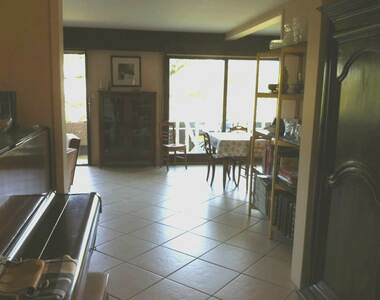 Vente Appartement 4 pièces 114m² Saint-Ismier (38330) - photo